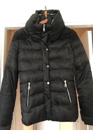 Куртка курточка