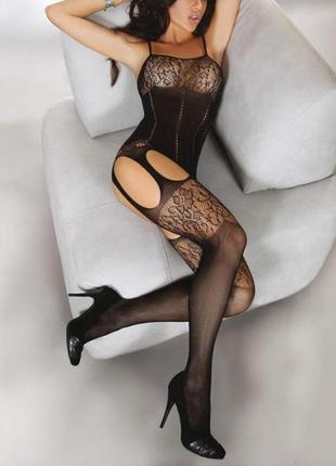 5-94 сексуальна боді сітка в упаковк боди сетка бодистокинг сексуальное белье3 фото
