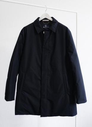 Пальто / макинтош aquascutum