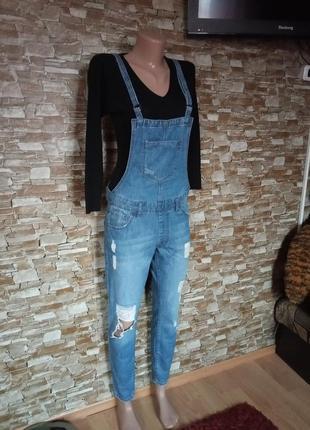 Пакистан,шикарный,крутой,джинсовый ромпер,комбинезон,бойфренды,джинсы,брюки.