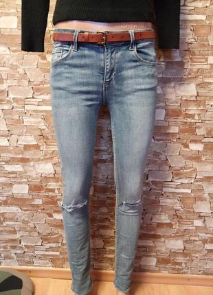 Германия,шикарные,моднявые,скинни,слим,узкачи,стрейчевые джинсы,джеггинсы,штаны