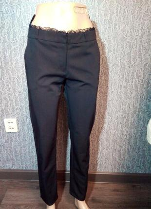 Женские брюки. agassi.