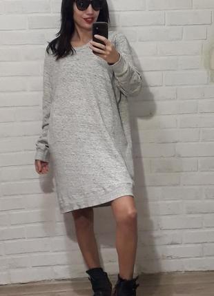 Стильное красивое платье
