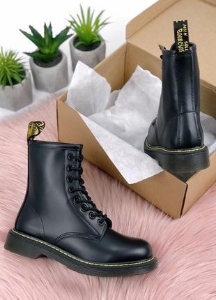 Ботинки деми 1078
