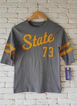 Cherokee верхняя футболка