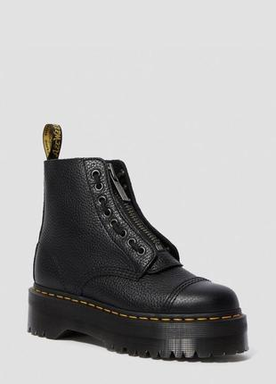 Ботинки dr martens ( мартинсы )