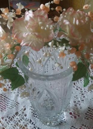 Венок свадебный с бутоньерками веночек для невесты