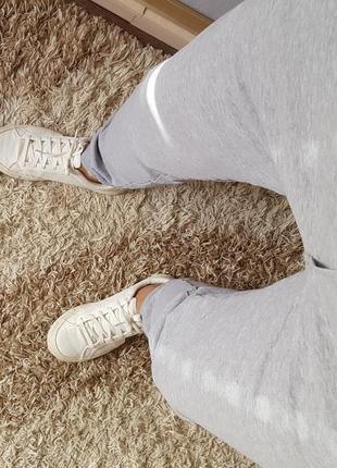 Стильные спортивные штаны antony morato италия