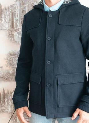 Пальто kangol original