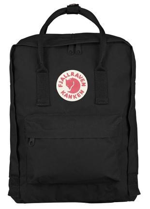 Рюкзак портфель сумка kanken fjallraven модель 2020, бирки бренд кнопки, сиденье