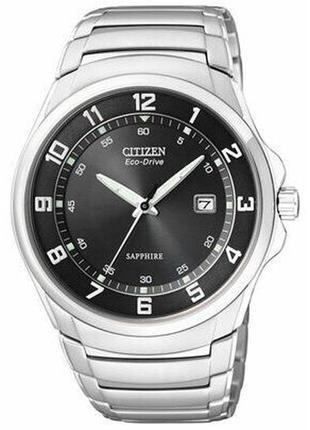 Новые часы citizen eco-drive bm7040-59e