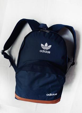 ⭐️новинка⭐️новый классный стильный рюкзак / городской / сумка / для ноутбука