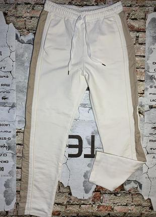 Италия imperial костюм кофта брюки оригинал