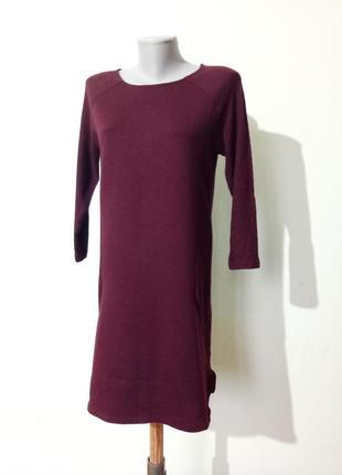 Брендовое платье туника
