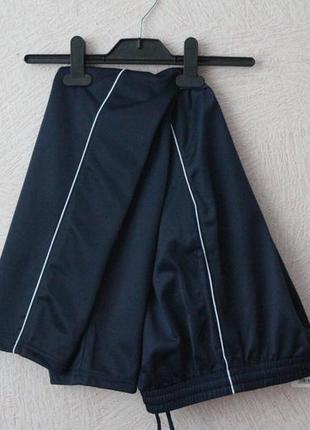 Zeeman- спортивные штаны- германия, 11-12 лет