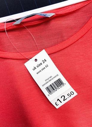 Уценка! модная блуза с кружевом с биркой9 фото