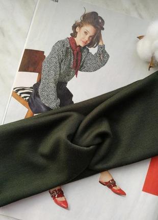 Чалма, повязка на голову, повязка чалма, повязка
