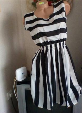 10 летнее платье / распродажа2 фото
