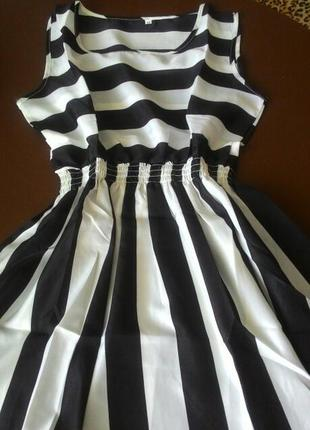 10 летнее платье / распродажа6 фото
