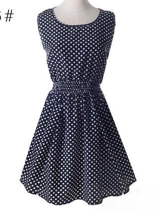 10 летнее платье / распродажа