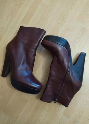 Ботинки braska🍉