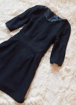 Красивое нарядное платье от marks&spencer