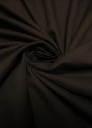 Простынь dunelm тканевая на резинке 150 х 200 см великобритания