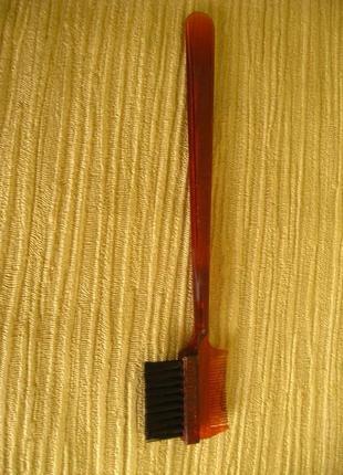 Продам кисточка для ресниц и бровей