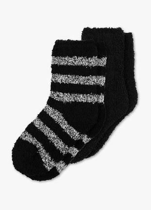 Женские носки c&a  поштучно