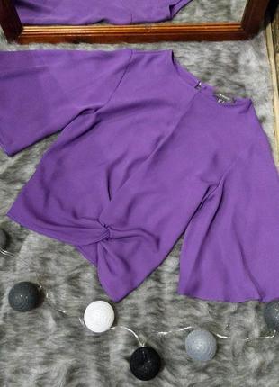 Топ блуза кофточка primark