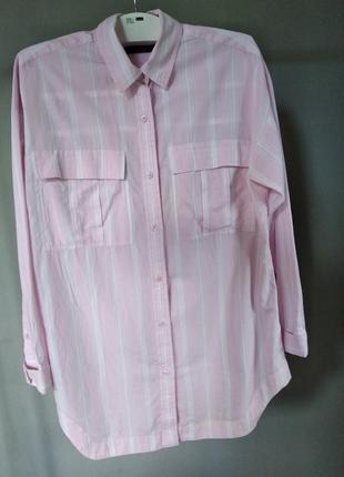 Розпродаж! рубашка marks & spencer
