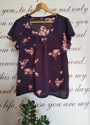 Розпродаж! индийская блуза marks & spenser