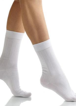 Классные новые носки