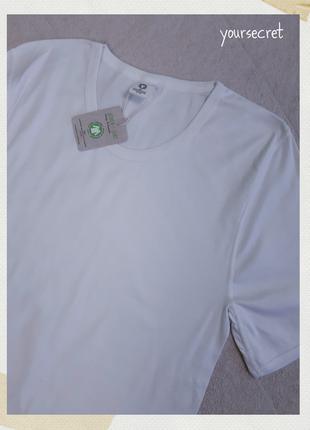 Нова чоловіча футболка))♡