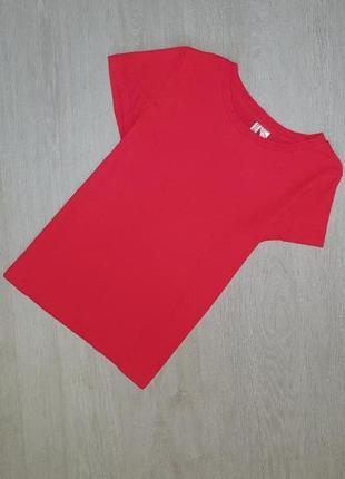 Продается стильная  футболка  от h&m