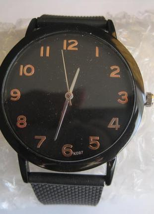 36 наручные часы