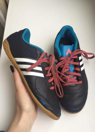Adidas sala кросівки, футзалки, бампи/ кроссовки, бампы адидас