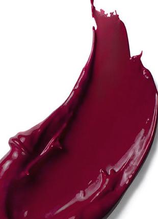 Помада pure color envy sculpting lipstick 450 insolent plum, estee lauder, оригинал