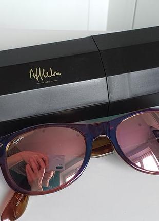 Солнцезащитные очки afflelou