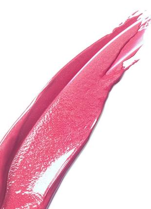 Помада pure color envy light sculpting lipstick # 223 candy estee lauder, оригинал