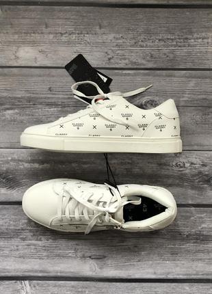 Black squad взуття