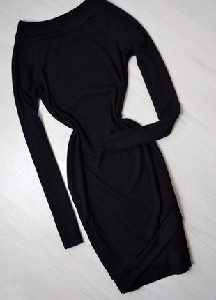 Маленьке чорне платячко