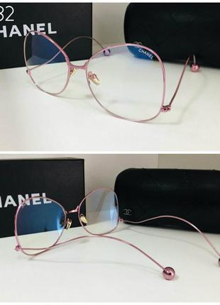 Стильны очки для имиджа ! компьютерные! жв