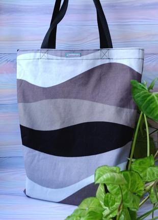 Эко сумка для покупок, эко торба, сумка-пакет, торба, шоппер 33