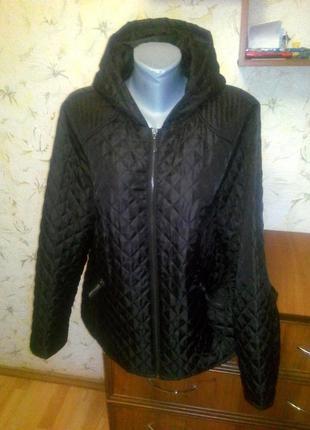 Куртка, р.58-60