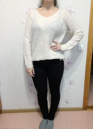 Нежный свитер от dorothy perkins3