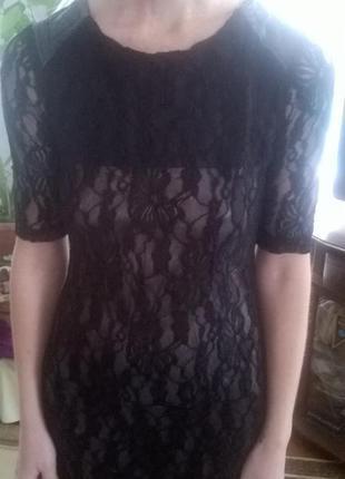 Платье kor@kor