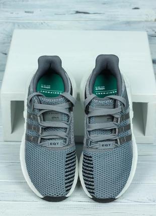 Оригинальные женские кроссовки adidas eqt support 93/17, лучшая цена!!!