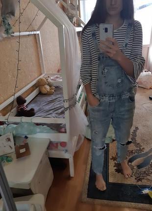 Женское вещи,  джинсы , комбинезон , туника,  платье