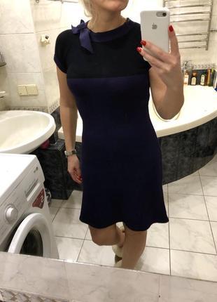 Twin set simona barbieri , платье , оригинал , италия